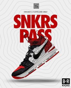 30+ LeBron shoes ideas   lebron shoes
