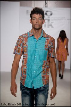 Pagne Homme, Chemise Homme, Mise Dhomme, Chemises Pagne, Africaine 1, Pagne Clothes, Mens Pagne, Pagne Google, Modeles Pagnes