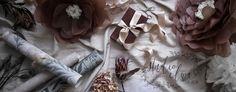 Barnrumstips för My home - Studio Elwa Home Studio, House Tours, Rum, Origami, Diy And Crafts, Presents, Barn, Kiosk, Dreams