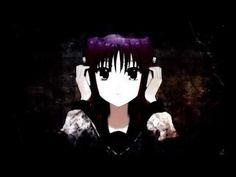 Ultimate Nightcore Trance Mega Mix [HQ] #1