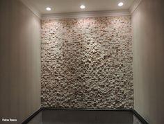 08-pastilhas-marmore