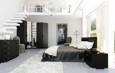 Modern Mezzanine Design 29 31 Inspiring Mezzanines to Uplift Your Spirit and Increase Square Footage
