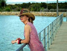 #handbag #señoretta #dress #hat #bag #dress #details #beachwear #imwearing #fashion #fasionstyle #womanfashion #womanstyle #summer2015 #summer #summertime #sun #hot #stylebook #oodt #sandals #spring #cachemire #sea