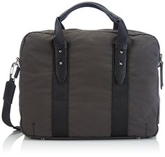 Marc O'Polo BUSINESS BAG L 50826582701600 Herren Umhängetaschen  45x34x16 cm (B x H x T) - http://on-line-kaufen.de/marc-opolo/marc-opolo-business-bag-l-50826582701600-herren-b