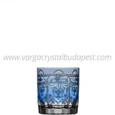 Imperial Sky Blue DOF 228€ Whiskey Decanter, Luxury Candles, Budapest, Shot Glass, Barware, Candle Holders, Things To Come, Collections, Sky