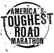 Free entry into Blue Ridge Marathon! Go try and win!