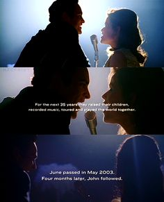 Walk the Line - This make me cry everytime. Walk The Line Movie, Love Movie, Movie Tv, June And Johnny Cash, Movie Quotes, Book Quotes, Reese Witherspoon Movies, Lights Camera Action, Joaquin Phoenix