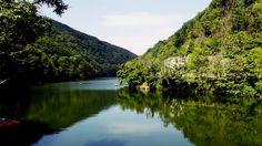Hámori-tó;Lillafüred;Hungary