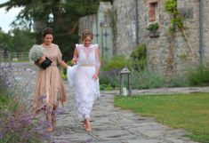 Beautiful bespoke vintage wedding at Ballymagarvey House captured by Darren Kid Photography. Bridesmaid Skirts, Wedding Dresses, How To Make Skirt, Handfasting, Couture, Unique Weddings, Children Photography, I Dress, Wedding Details