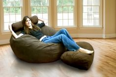 Sillones Puff en Groupon | Sillones Puff