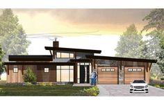 Houseplan 8504-00173