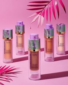 Shop tarte's babassu foundcealer™ skincare foundation SPF 20 at Sephora. A vegan makeup and skincare hybrid with a comfortable, natural-radiant finish and custom coverage. How To Grow Eyebrows, Skin Tag Removal, Get Rid Of Blackheads, Vegan Makeup, Beauty Hacks, Beauty Tips, Beauty Care, Makes You Beautiful, Clean Face