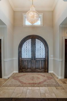 1225 Broadway Street North, Stillwater | Stillwater Real Estate Agent | Wendy Gimpel Real Estate Group Front Entry, Oversized Mirror, Broadway, Street, Furniture, Home Decor, Interior Design, Home Interior Design, Walkway