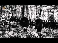 """A History Channel documentary depicting the history of the """"Cichociemni"""" (polish for silent and unseen), the first ever paratrooper unit in the world. World History, World War, Poland History, Paratrooper, History Channel, 2 In, Documentaries, Ww2, Youtube"""