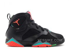 ab64724dfd7ef2 Jordan 7 Retro Bp (ps) Barcelona Nights Sale from Reliable Big Discount! Jordan  7 Retro Bp (ps) Barcelona Nights Sale and more o