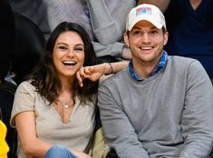 Meet-Mila-Kunis-and-Ashton-Kutcher-s-New-California-Beach-House Meet-Mila-Kunis-and-Ashton-Kutcher-s-New-California-Beach-House
