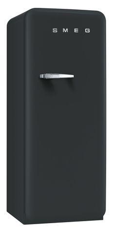 Black-Smeg-fridge