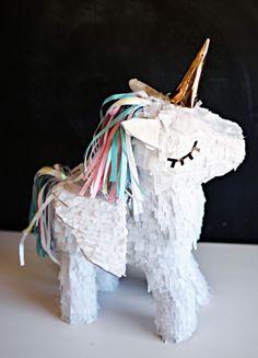 piñata-de-pony-unicornio