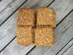 Oatcakes are a traditional tea-time item in Nova Scotia. They are equally good with a cup of coffee anytime. Nova Scotia, Cookie Recipes, Dessert Recipes, Flour Recipes, Frosting Recipes, Canadian Food, Canadian Cuisine, Oat Bars, Sweet And Salty