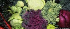cabbage brussels sprouts SUPER FOODS http://www.huffingtonpost.com/2014/01/28/winter-produce-foods-eat-now_n_4662452.html