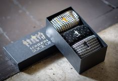 Bespoke Corporate Gifting For Any Occasion - London Sock Company