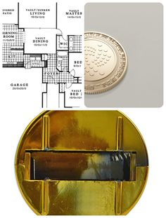 feng shui for wealth and success Feng Shui Bathroom, Feng Shui Wealth, Success
