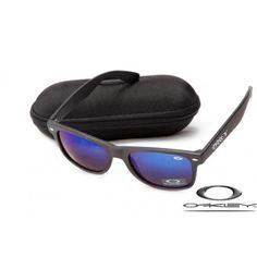 fada627b3a 9 Best Popular Oakley Frogskins Sunglasses Online Sale images ...