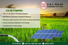 CRI pumps is the branded and world famous pipes, cables and valves manufacturers, dealers, sellers in India with the advanced technology and new models. #Agriculture pumps manufacturer India #UPVC Pipe Manufacturers #valve manufacturers in coimbatore #Residential Pumps #pvc wires and cables sellers