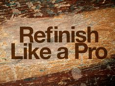 http://www.bobvila.com/blogs/how-to-remove-varnish/ How To: Remove Varnish and Other Wood Finishes