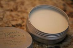 Scratch Mommy – DIY Sunscreen - Easy To Make (and why YOU need this recipe)! - Scratch Mommy - Life, From Scratch Homemade Beauty Products, Diy Cleaning Products, Kombucha, Homemade Sunscreen, Homemade Facials, Hair Care, Spa, Perfume, Health And Beauty Tips