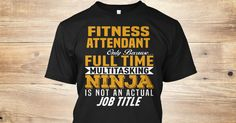If You Proud Your Job, This Shirt Makes A Great Gift For You And Your Family.  Ugly Sweater  Fitness Attendant, Xmas  Fitness Attendant Shirts,  Fitness Attendant Xmas T Shirts,  Fitness Attendant Job Shirts,  Fitness Attendant Tees,  Fitness Attendant Hoodies,  Fitness Attendant Ugly Sweaters,  Fitness Attendant Long Sleeve,  Fitness Attendant Funny Shirts,  Fitness Attendant Mama,  Fitness Attendant Boyfriend,  Fitness Attendant Girl,  Fitness Attendant Guy,  Fitness Attendant Lovers…