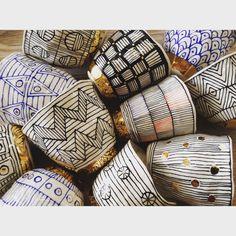 Back to this! #ceramics #saturday #perfectday #drinkup