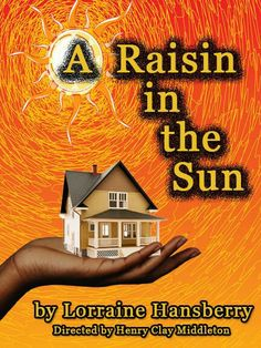 raisin in the sun essay about dreams