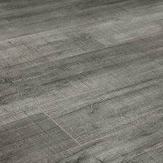 Kronoswiss Concrete D4109nm 8mm Laminate Flooring Grey