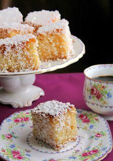 Jo and Sue: Eggless Honey Cake (Indian Bakery Style) Baking Recipes Uk, New Recipes, Cake Recipes, Dessert Recipes, Indian Desserts, Desserts To Make, Honey Cake, Arabic Food, Piece Of Cakes