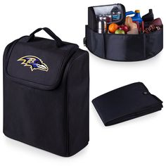 NFL - Baltimore Ravens Tailgating Gear and Man Cave Products on ...