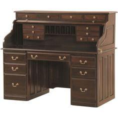 0. Home Office, Homestead, Desks