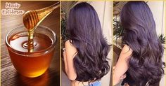 Aprenda como fazer shampoo de pó de café caseiro utilizando a cafeína ou o pó de guaraná para estimular o crescimento dos cabelos.