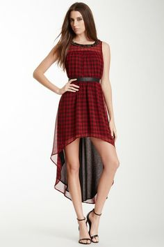 Celebrate In Style: One Dress A Day on HauteLook $89