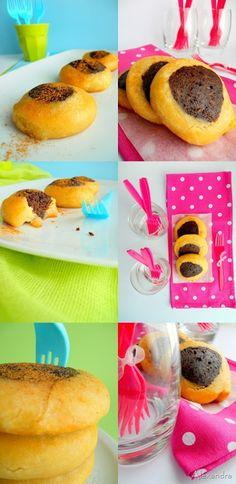Συνταγές..2 Biscuit Recipe, Dessert Recipes, Desserts, Greek Recipes, Confectionery, Sweet Treats, Clean Eating, Mexican, Cupcakes