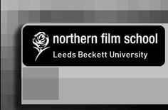 Have you visited the Northern Film School's website?  There's a ton of information regarding the work they have produced, the courses offered and the people that work there!