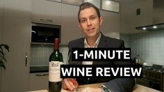 In this weeks 1- Minute Wine Review we are trying a 2014 Chateau Ste Michelle  from Columbia Valley, WA.   Nice light Cabernet smells of cherry and fruit and taste like black currant, oak barrel and toasted. Well Balanced and has a bit of dryness to it.   Works great with game and duck. Great by itself as well.  Hope that you enjoy the video!  Priced at around $13.   #RODwine #rodwineco #WineWednesday #winereview #glassmatters #wineglass