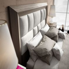 Catalogo Enzo Salon Dormitorio | Muebles de Salón y Dormitorio.
