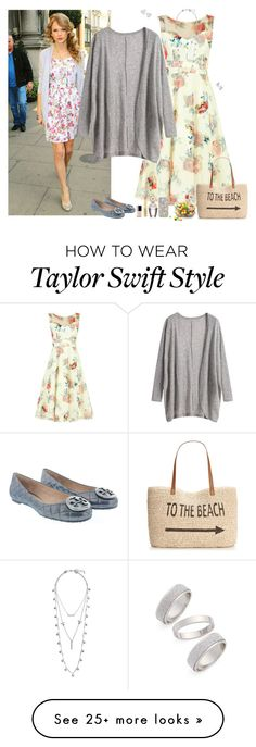 """""""Set 1497"""" by lapshi4ka on Polyvore featuring Jolie Moi, Tory Burch, Lucky Brand, Chanel, Napoleon Perdis, Marc Jacobs, Dot & Bo, Style & Co., Topshop and Vivienne Westwood Taylor Swift Outfits, Taylor Swift Style, Napoleon Perdis, Dot And Bo, Vivienne Westwood, Lucky Brand, Marc Jacobs, Going Out, Tory Burch"""