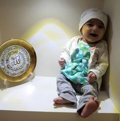 Iranian infant hoping for OHSU surgery banned from entering U.S. | OregonLive.com