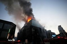 Building owner, manager arrested in South Korean fire that killed 29 https://www.biphoo.com/bipnews/world-news/building-owner-manager-arrested-south-korean-fire-killed-29.html Building owner manager arrested in South Korean fire that killed 29 https://www.biphoo.com/bipnews/wp-content/uploads/2017/12/Building-owner-manager-arrested-in-South-Korean-fire-that-killed-29.jpg