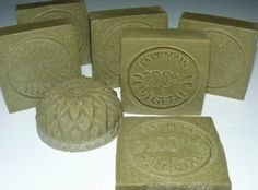 Homemade Business, Savon Soap, Projects To Try, Diy, Personalized Items, Printer, Yoga, Home Made Soap, Clean House
