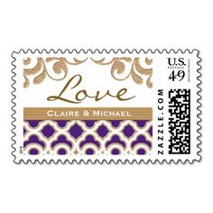 >>>Coupon Code          	Purple and Gold Moroccan Love Wedding Stamp           	Purple and Gold Moroccan Love Wedding Stamp online after you search a lot for where to buyShopping          	Purple and Gold Moroccan Love Wedding Stamp Review from Associated Store with this Deal...Cleck Hot Deals >>> http://www.zazzle.com/purple_and_gold_moroccan_love_wedding_stamp-172797397109617472?rf=238627982471231924&zbar=1&tc=terrest