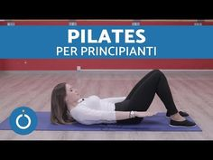 Bhakti Yoga – The Science of Devotion Pilates Videos, Le Pilates, Hiit, Yoga Fitness, Health Fitness, Pilates For Beginners, Shoulder Workout, Aerobics, Personal Trainer