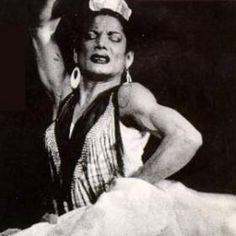 El I Festival de Flamenco Carmen Amaya en Barcelona. El I Festival de Flamenco Carmen Amaya surge como iniciativa promovida por El Tablao de Carmen, creado en 1.988 y uno de los tablaos más importantes de Barcelona, de reconocido prestigio internacional y con una dilatada trayectoria en el mundo flamenco.